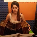 Bandoneon_Session