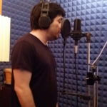 Vocal_Session2